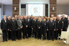 Konferencja straży Tczew02