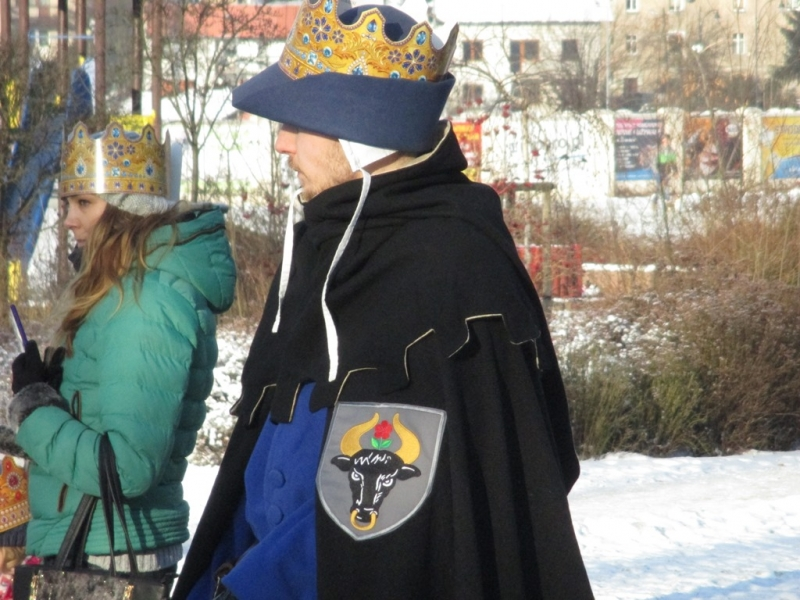 Orszak Trzech Króli (14)