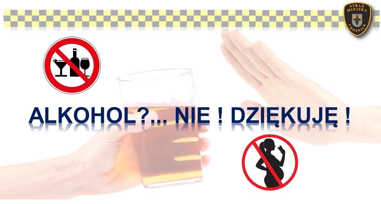 alkohol-nie-dziekuje