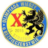 logo-x-olimpiady-200