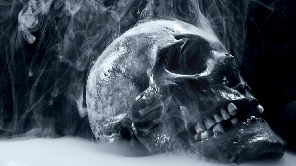66751045-smoke-wallpapers