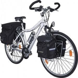 rower-trekkingowy-sakwy