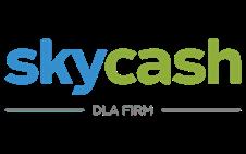 skycash 2