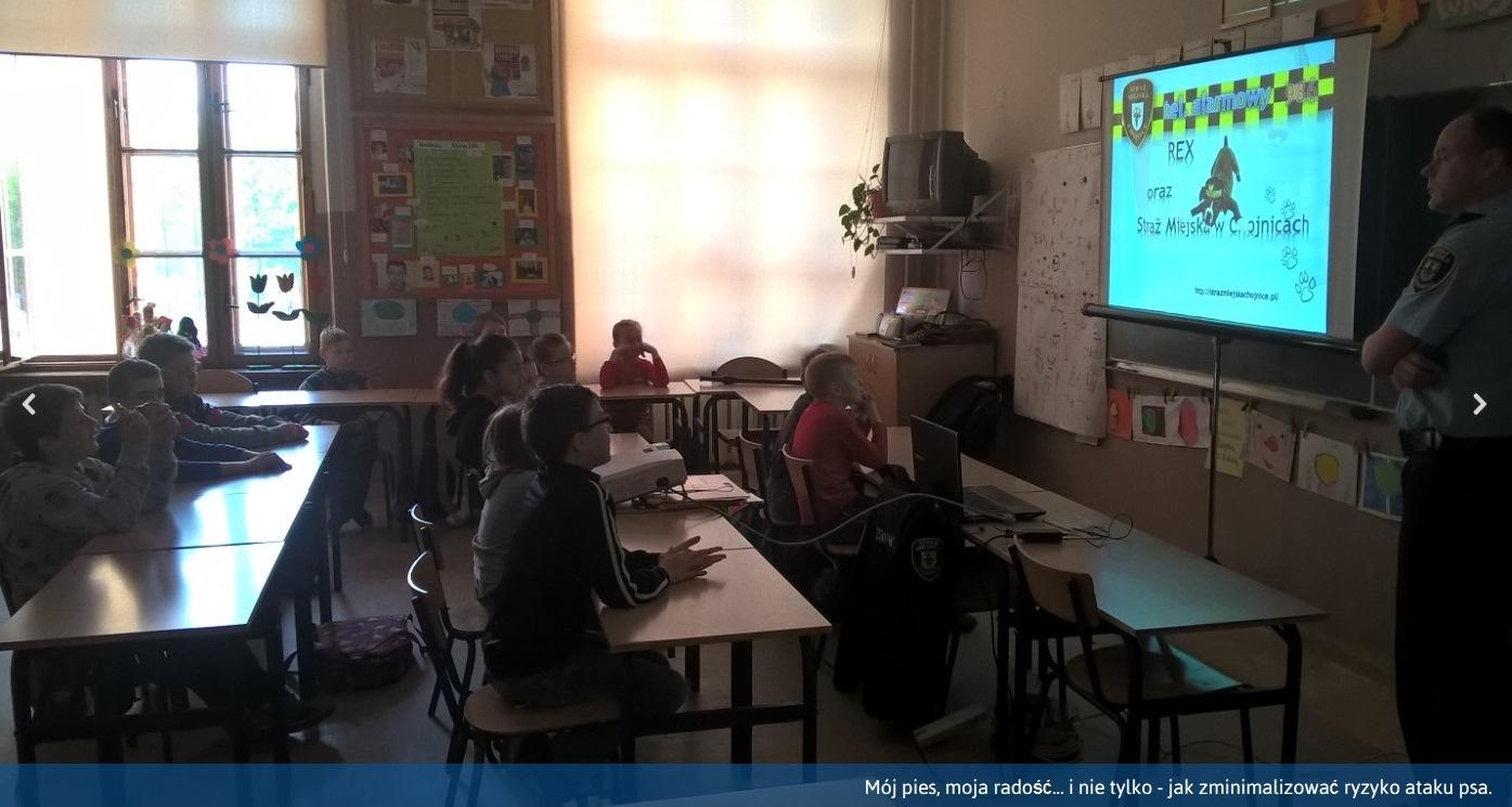edukacja-2