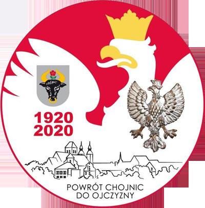 Setna rocznica powrotu Chojnic do Ojczyzny